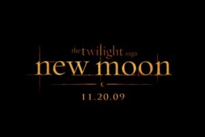 The Twilight Saga: New Moon's Six-Pack… I mean Wolf Pack revealed…