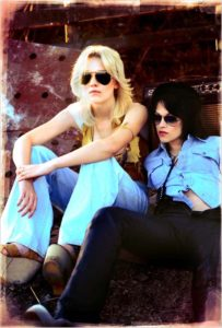 The Runaways acquired, set to release March 19th