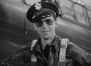 Warner Bros. salutes WWII with two new Blu-ray collections