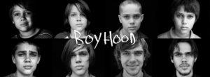 New York Film Critics proclaim 'Boyhood' best film of 2014