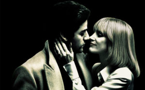 National Board of Review gives honors to 'A Most Violent Year'